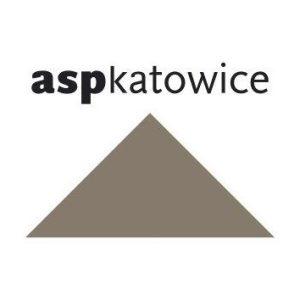 ASP Katowice logo