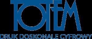 Drukarnia Totem.com.pl logo